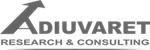 Adiuvaret Logo
